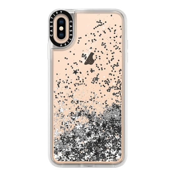 iPhone XS Max Cases - Casetify Say My Name
