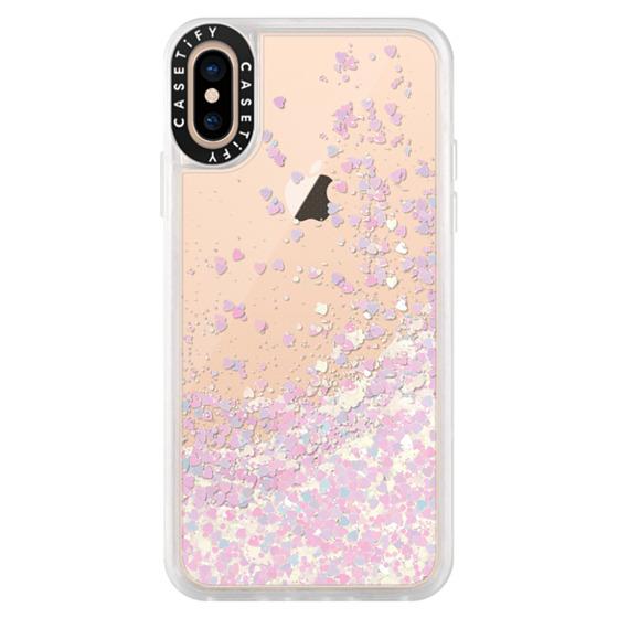 custom initial iphone case casetify