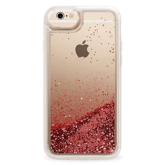 iPhone 6 Cases - Casetify Say My Name