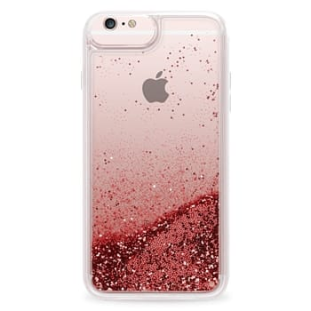 Iphone 6s Plus Cases And Covers Casetify
