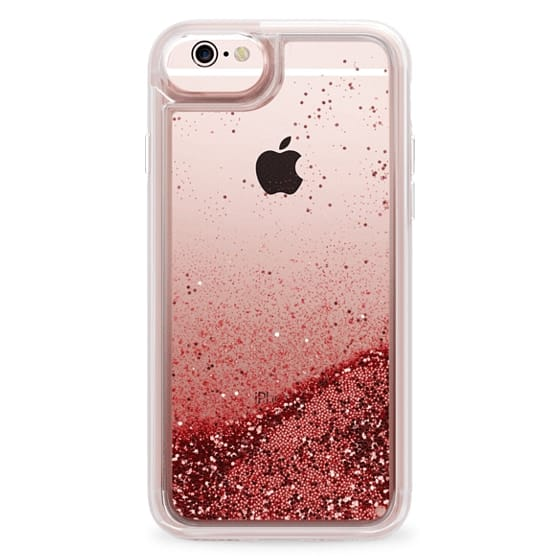 iPhone 6s Cases - Casetify Say My Name