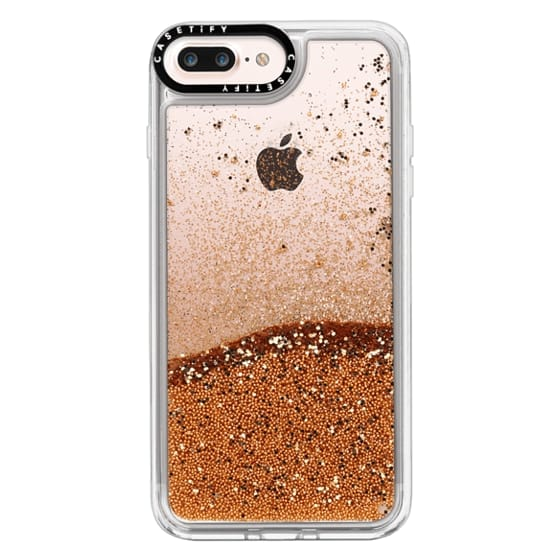 casify iphone 7 plus case