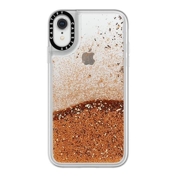 iPhone XR Cases - Casetify Say My Name