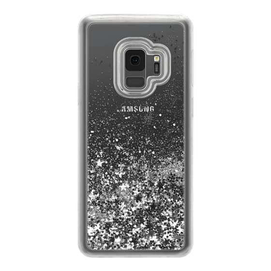 Samsung Galaxy S9 Cases - Casetify Say My Name