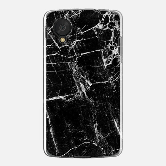 Blk Marble