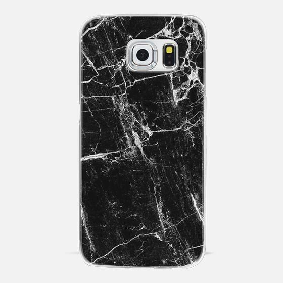 samsung galaxy s6 edge case marble