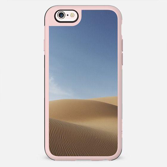 Dunes - New Standard Case