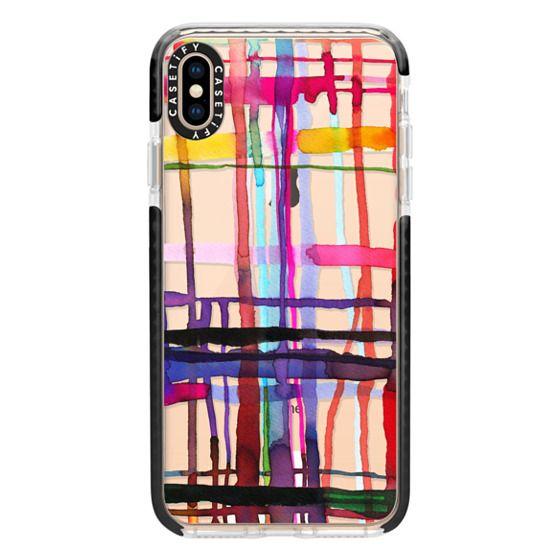 iPhone XS Max Cases - Loom