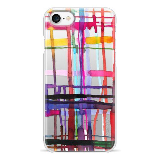 iPhone 7 Cases - Loom