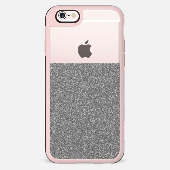 Pocket Full of Silver. - New Standard Case