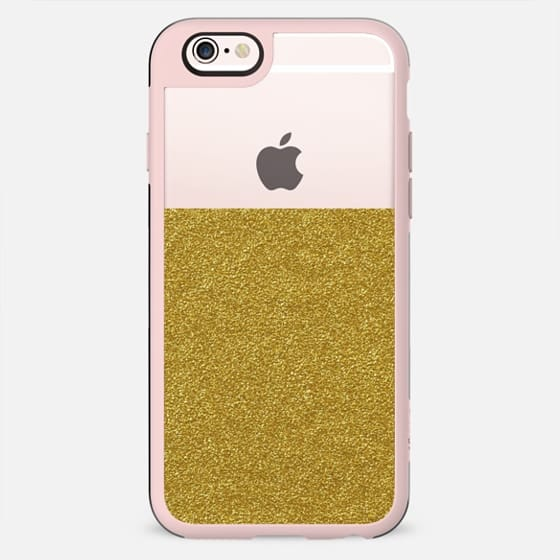 Pocket Full of Gold. - New Standard Case