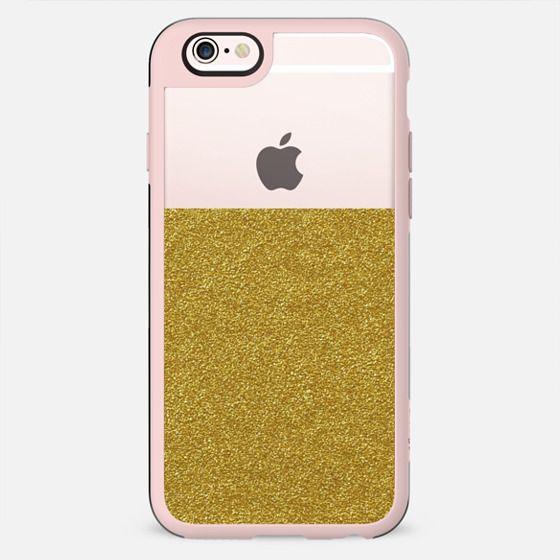 Pocket Full of Gold.