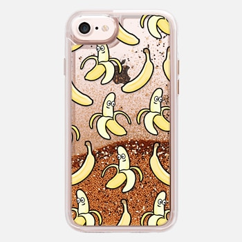 iPhone 7 Case BANANAS