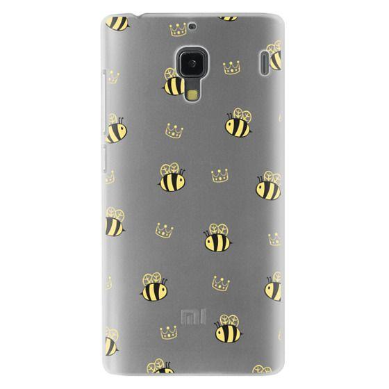 Redmi 1s Cases - QUEEN BEE