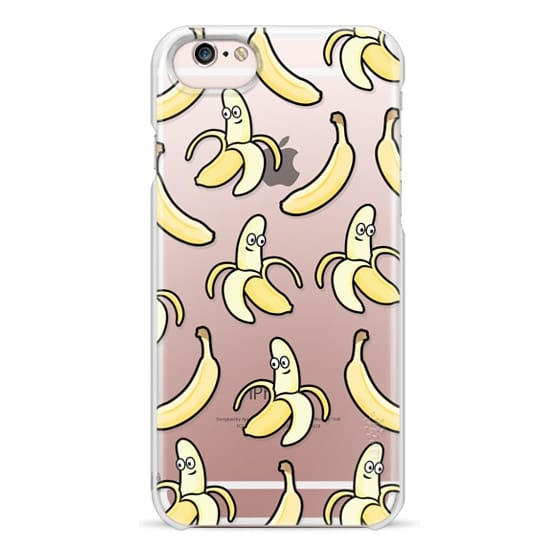 iPhone 6s Cases - BANANAS