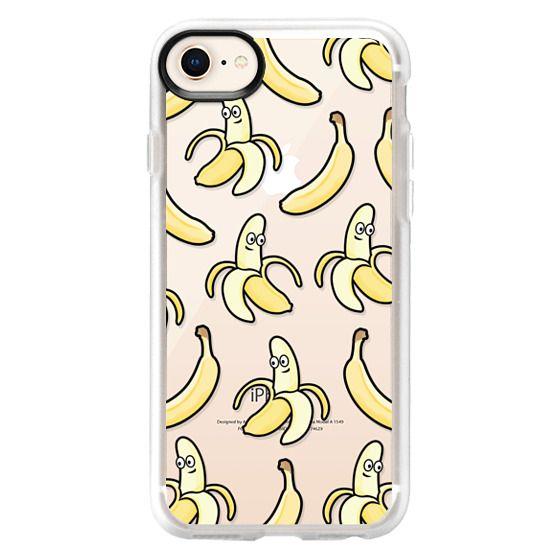 iPhone 8 Cases - BANANAS