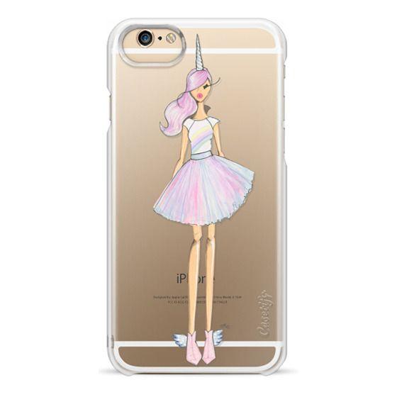 iPhone 6s Cases - Unicorn