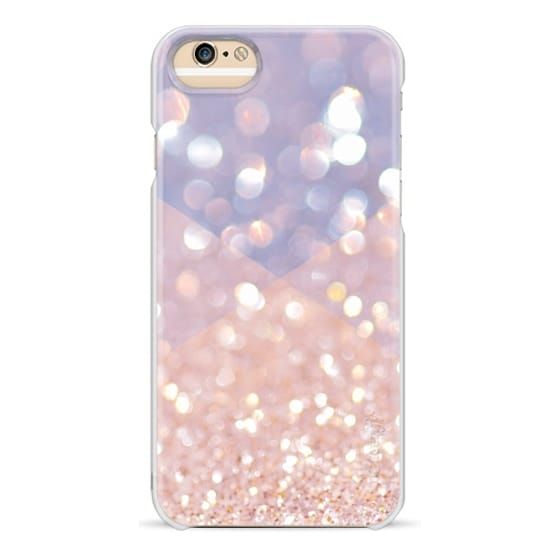 iPhone 6s Cases - Blushly