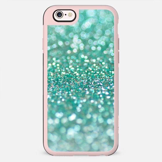 Mermaid Dream - New Standard Case