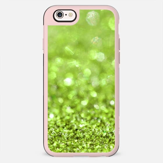 Magical Moss -