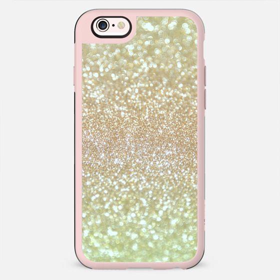 Pearl Shimmer - New Standard Case