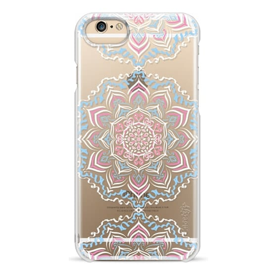 iphone 7 cases sweet dreams semi transparent