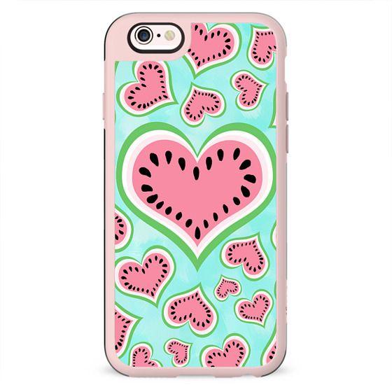 Watermelon Love...