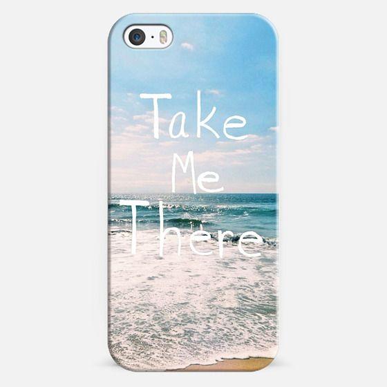 Take Me There -