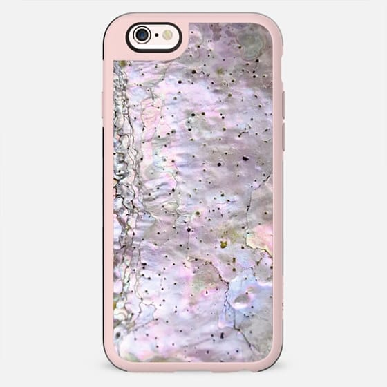 Pastel Shell - New Standard Case