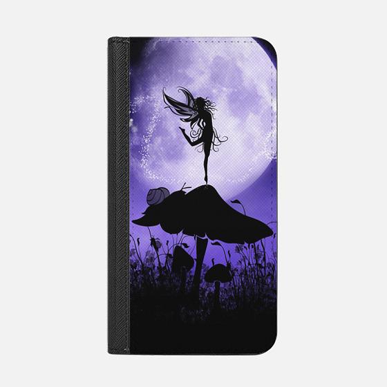 Casetify iPhone 7 Plus/7/6 Plus/6/5/5s/5c Case - Fairy Si...