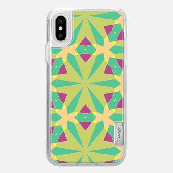 Wildflower Iphone X Case By Bunhugger Design Casetify