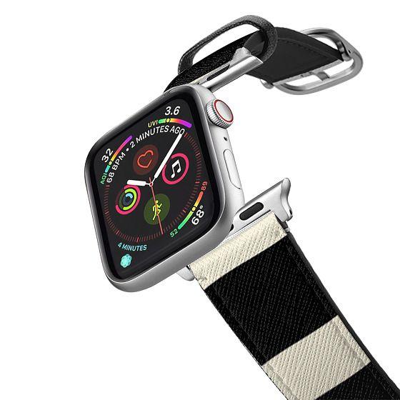 Apple Watch 38mm Bands - Que Fresh