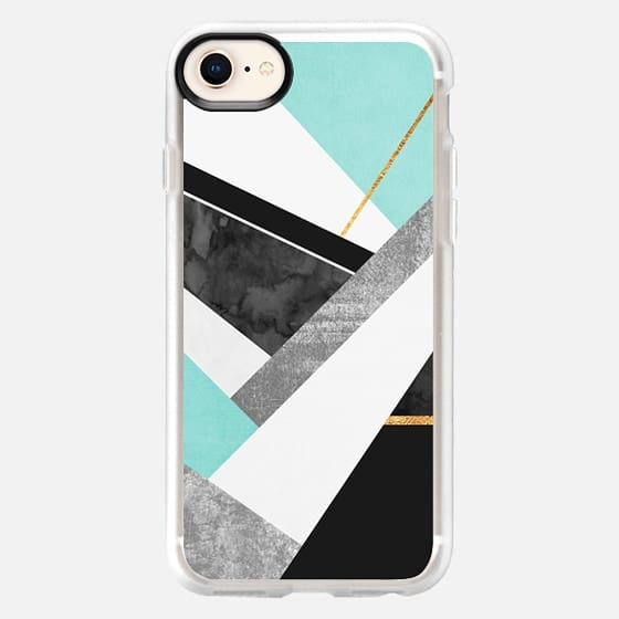 Lines & Layers 1.2 - Snap Case
