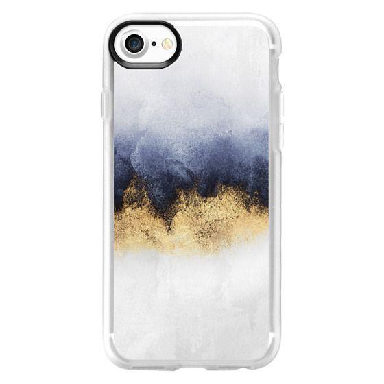 iPhone 6s Cases - Sky