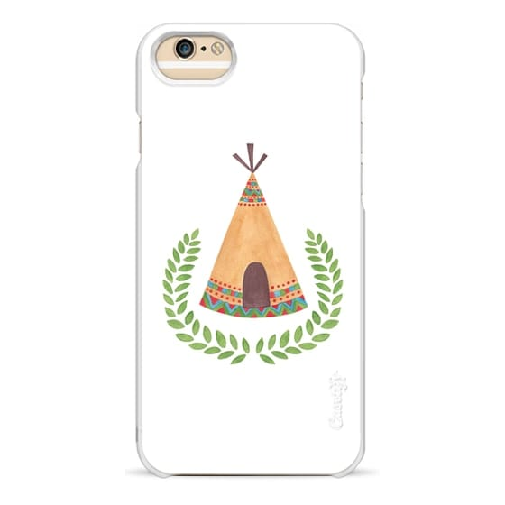 iPhone 6 Cases - Tipi