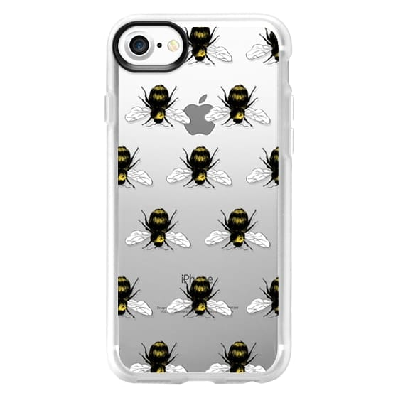 iPhone 7 Cases - Bumble