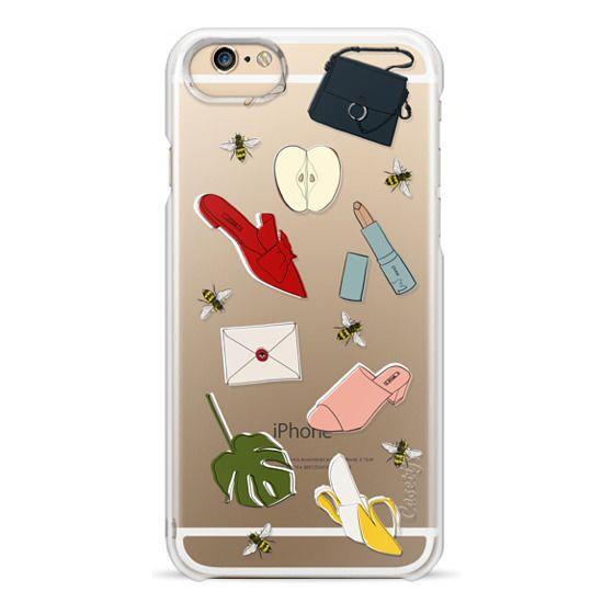iPhone 6 Cases - Sophie