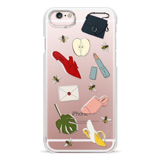 iPhone 6s Cases - Sophie