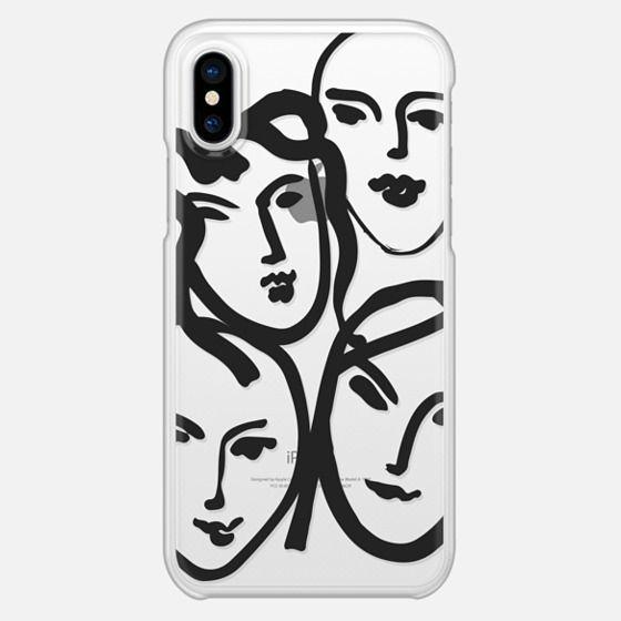 Matisse Loves You