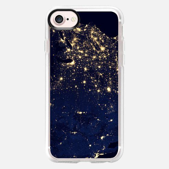 nasa iphone 7 case