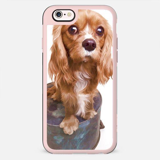 Puppy - New Standard Case
