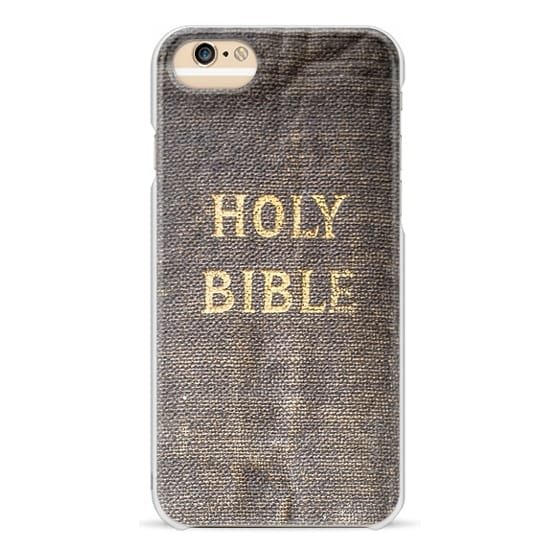 iphone 8 case holy bible