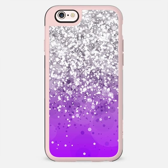 Glitteresque IV - New Standard Case