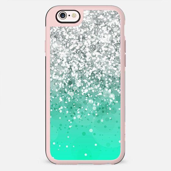 Glitteresque III - New Standard Case