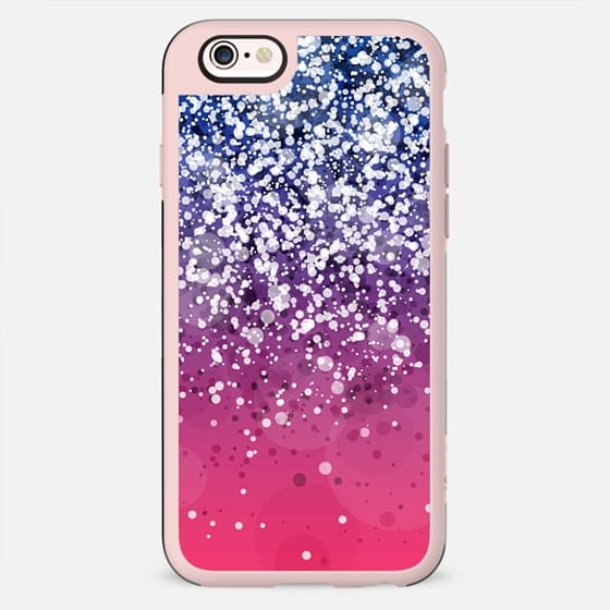 Glitteresque V - New Standard Case