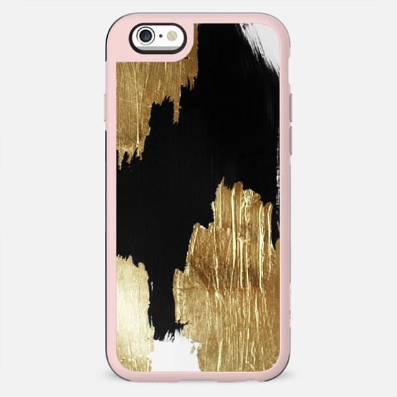 Abstract 3 - New Standard Case