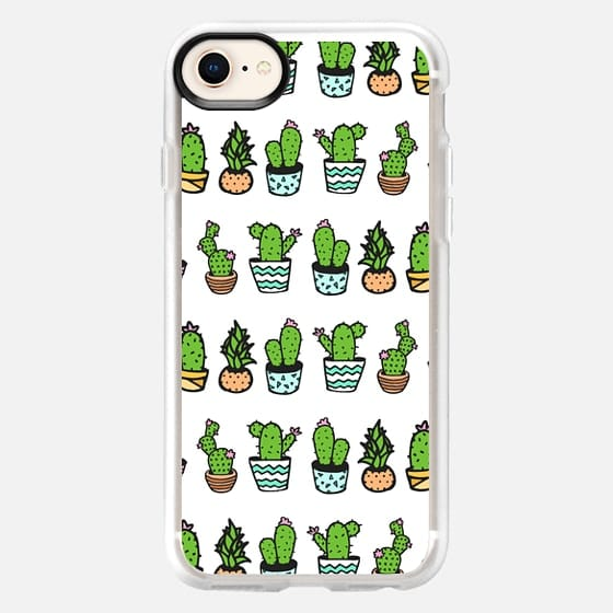 Don't be a prick... - Snap Case
