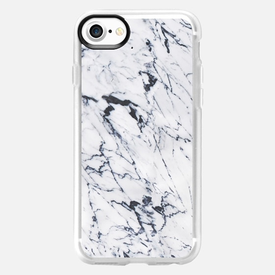 Marble Classic - Classic Grip Case
