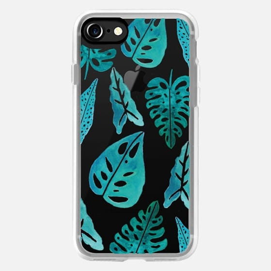 Jungle Life -