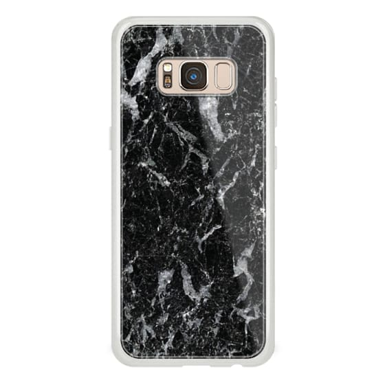 samsung galaxy s8 cases marble